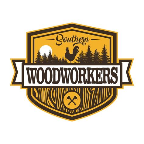 atlanta woodworking show 17 best ideas about woodworking shows on