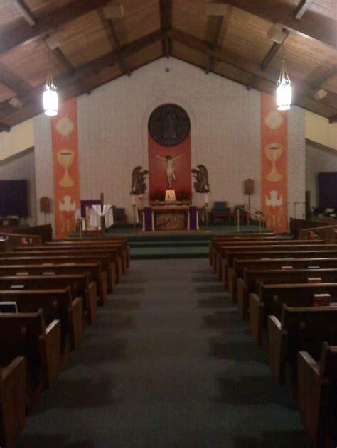 Lovely Churches In Beaumont #1: 57bfaec05c2988d2ed76b0d8ead955f2.jpg