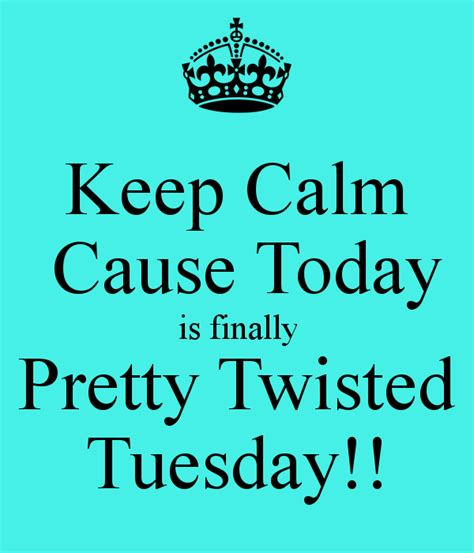 tuesday is today tuesday pictures images graphics for whatsapp