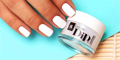 dip powder nail kits    give