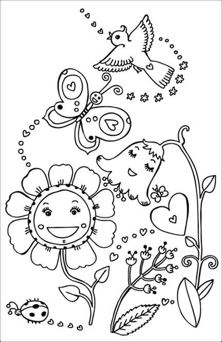 precious moments coloring pages     enjoy