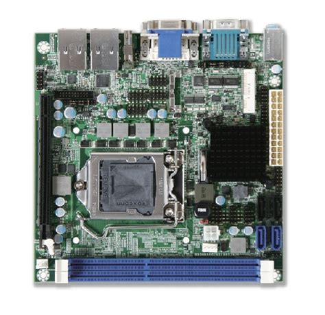 Pch Core - wade 8013 intel q77 pch dual core quad core lga 1155 cpu based mini itx board