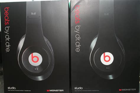 beats by dre hd how to spot fakes unboxing beats studio hd here is how to tell a real
