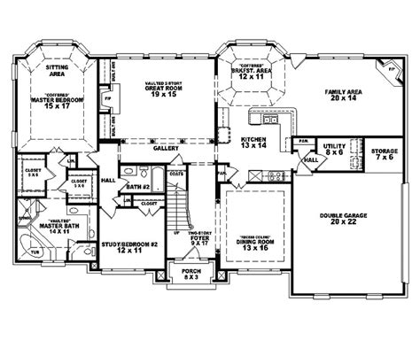 breland homes floor plans wolofi