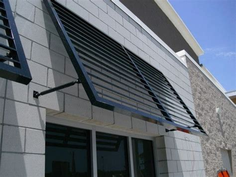 Metal Awning Parts by 1000 Ideas About Metal Awning On Window Awnings