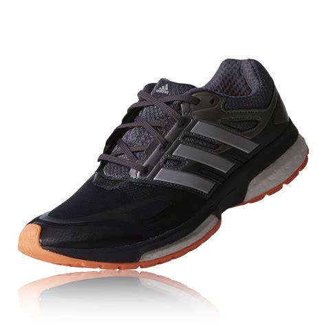 adidas response womens running shoes adidas response boost techfit s running shoes 50