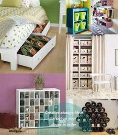 creative ideas for home creative ideas for put on your shoes in order my desired