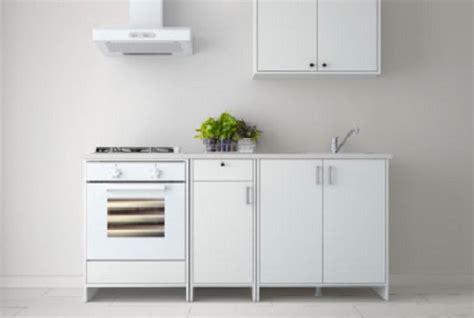 Come Sono Le Cucine Ikea by 404 Not Found