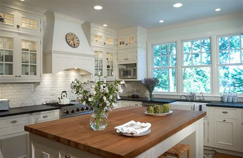 Wood Harbor Cabinets by Woodharbor Cabinets Denver Cabinets Matttroy