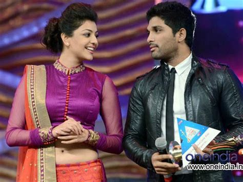 Blouse Makuta photos maa cine awards here are the winners filmibeat