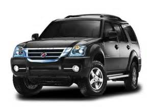 all new suv cars in india suv diesel cars in india 2013 suvs
