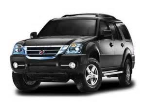 new diesel cars india suv diesel cars in india 2013 suvs
