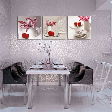 Kitchen Art Ideas by Kitchen Wall Art Decoration Ideas Houseofphy Com