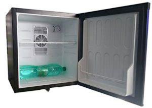 frigo da ufficio migliori mini frigo da ufficio quale comprare