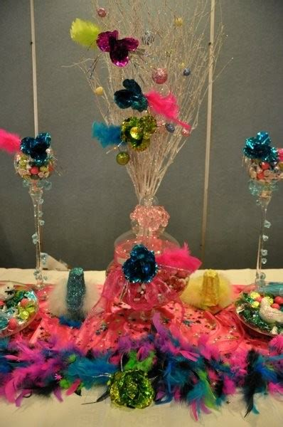 Wedding Favors Buffalo Ny by Certainly Sweet Buffet Favors Gifts