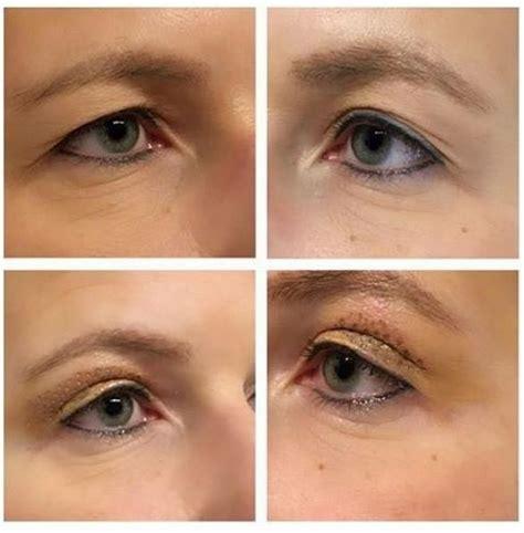 img 9256 medicare cosmetics
