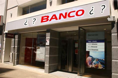 un banco elegir un banco 187 mi presupuesto familiar