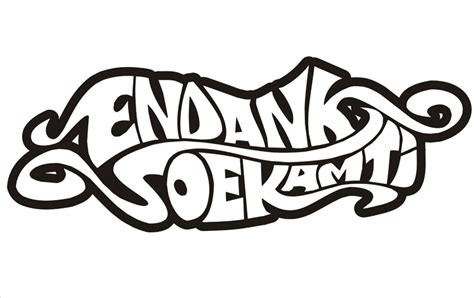 download mp3 endank soekamti smoga kau di neraka kumpulan chord gitar endank soekamti cord gitar collection