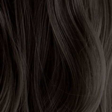 Best Hair Color For Light Skin Tones And Black Women » Home Design 2017