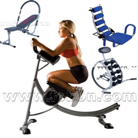 swing exercise machine seen tv fitness equipment sports ab coaster ab rocket philates