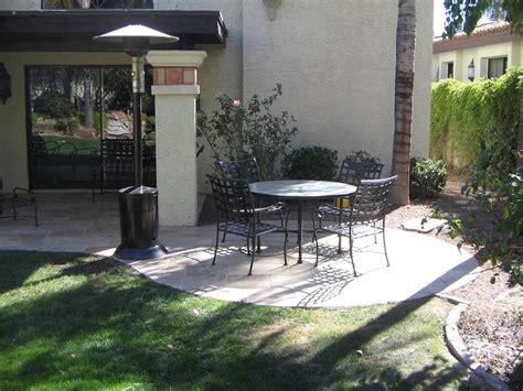 z home design remodel repair llc az 85044