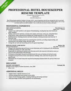 professional resume writers clarksville tn