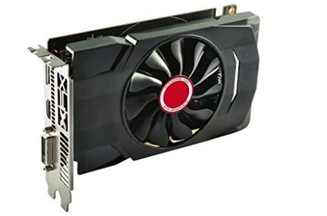 Dijamin Xfx Radeon Rx 550 4gb Ddr5 xfx rx 550 4gb review specifications pangoly