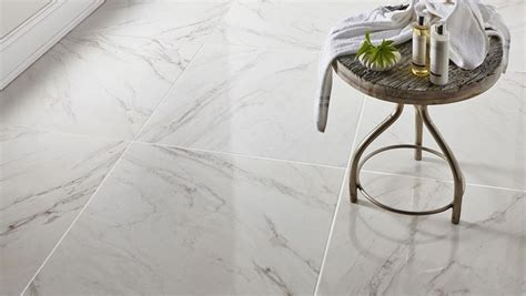 come pulire pavimento marmo pulizia pavimenti marmo pulizie di casa come pulire