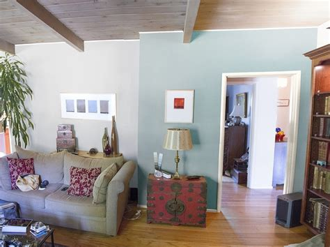 1000 images about sherwin williams interesting aqua on paint colors colors and