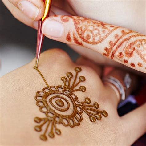 henna tattoo artist job description henna artisan kaman s