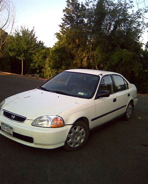 1998 honda civic pictures cargurus