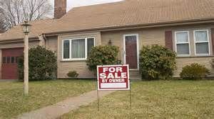 Looking For Houses For Sale Considering Listing Your House For Sale By Owner Think