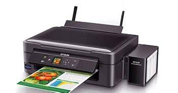 download resetter printer epson l550 epson l850 adjustment program download driver and