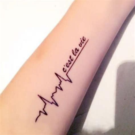 2017 new style tatoo henna fake tattoo flash tatto