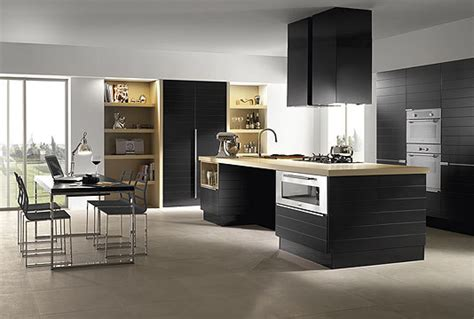 padstyle interior design blog modern furniture home choosing the right kitchen island padstyle interior
