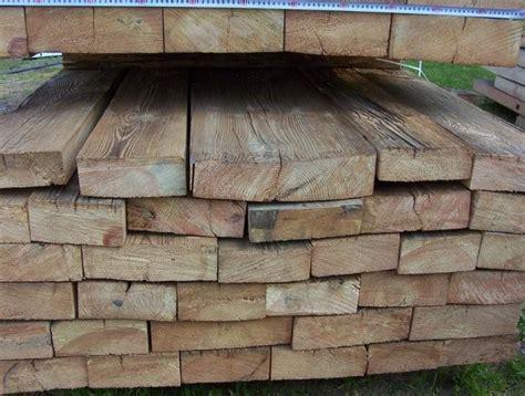 tavole legno vecchio tavole in legno vecchio annunci torino immobili 10121