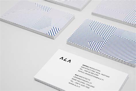 pattern name card design architecture logo brand identity inspiration bp o