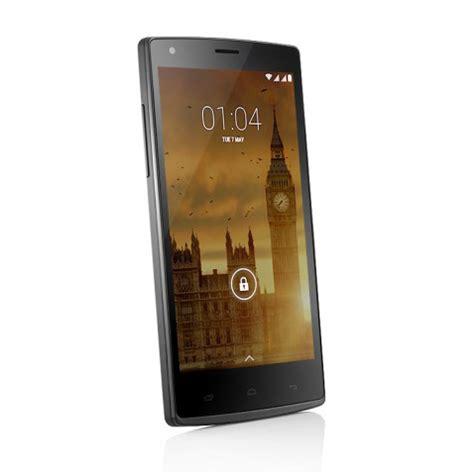Accu Mobil Lancer kazam ex htc bestuurders lanceren 6 budget smartphones