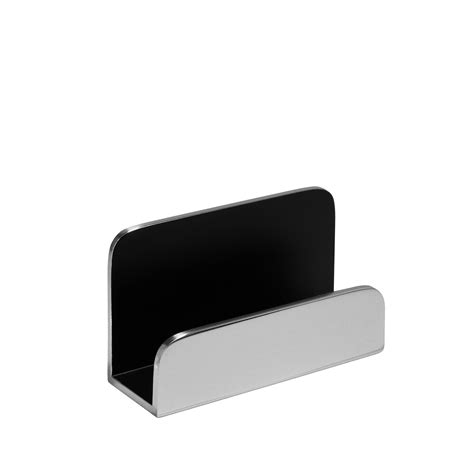 unique business card holder desk black business card holder for desk best business cards