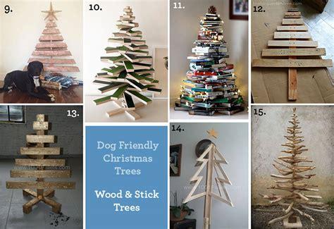 dog friendly christmas tree decorations mouthtoears com