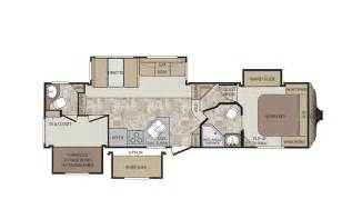 cougar fifth floor plans trend home design and decor cougar 5th wheel sales 5th wheel dealer