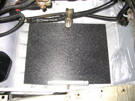 porsche 944 battery size optima batteries pelican parts technical bbs