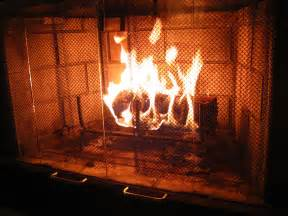 fireplace images free free images and stock photos