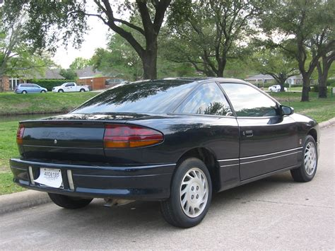 car owners manuals free downloads 2001 saturn s series electronic valve timing service manual free download of 1994 saturn s series owners manual itssaturn 1994 saturn s