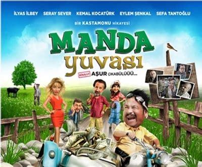 film komedi kadir doyok flaş t 220 rk komedi tarihine damga vuran ilyas ilbey ve