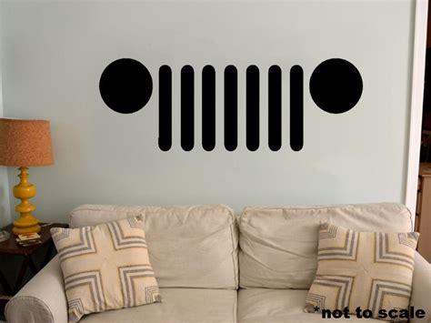 cheap jeep wall decor  alibaba