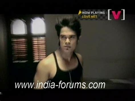 background music of rey and kriya of dil dosti dance d3 dil dosti dance ٠ 183 images d3 pics wallpaper and