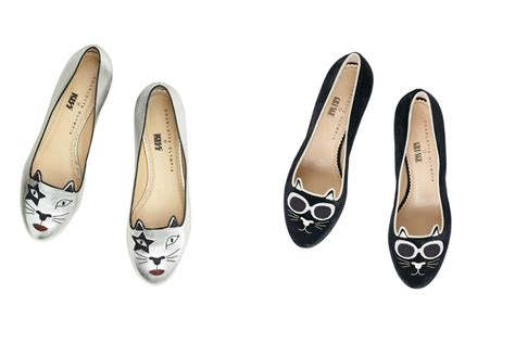 Flat Shoes Ts168 10 Mc olympia debuts unplugged flats collection