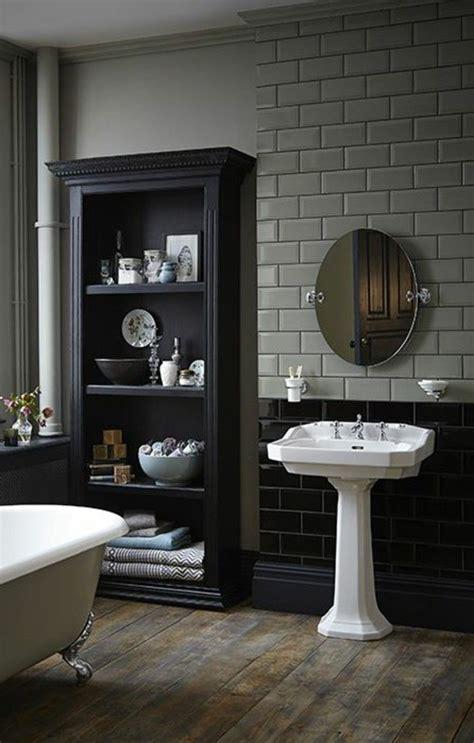 Bathroom Mirror Ideas For A Small Bathroom 1000 ideas about colonne salle de bain on pinterest