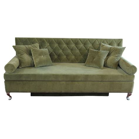 wayfair sofa bed 17 best ideas about 3 seater sofa bed on 3